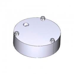 Электромагнит BK-1200P 119RIBK035
