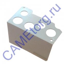 Пластины защитные BX-243 119RIBX051