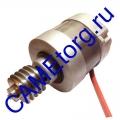 Электродвигатель BX-246 в сборе 119RIBX053