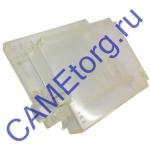 Корпус концевых выключателей C100 119RIC002