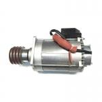 Электродвигатель C-BYT 119RIC042