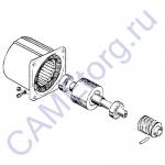 Электродвигатель C-100 119RIC052
