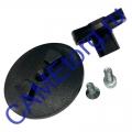 Кулачок редуктора C001 119RICX010