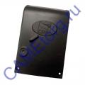 Крышка отсека концевых выключателей C-BX 119RICX017