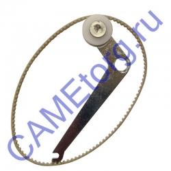 Привод концевых выключателей C-BX в сборе119RICX024