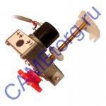 Кодер C-BX 119RICX036