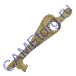 Рычаг безопасности C-BX 119RICX037