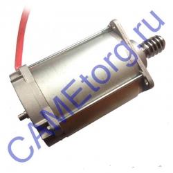 Электродвигатель C-BXK, C-BXEK в сборе 119RICX042