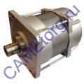 Электродвигатель F1024 119RID095