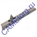 Крышка корпуса ATI 119RID099