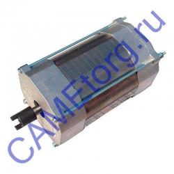 Электродвигатель A3000A A5000A 119RID109