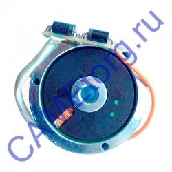 Электромагнит ATI 24 в сборе 119RID140