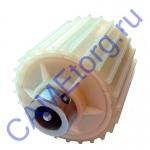 88001-0223 Редуктор планетарный ATI 119RID111