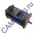 Электродвигатель ATI 24V 119RID124