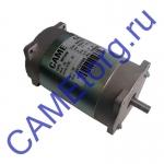 Электродвигатель ATI 24V 119RID124 88001-0136