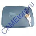 Дверца замка разблокировки FERNI 119RID136