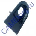 Защитная вставка FERNI 119RID139