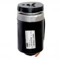 Электродвигатель FLEX 119RID153