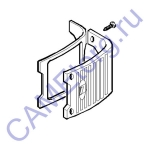 Крышка клеммной коробки KRONO 119RID169