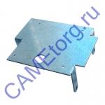 Кронштейн механизма разблокировки FERNI 119RID192