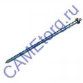 Винт ходовой CAME ATI 5 119RID200
