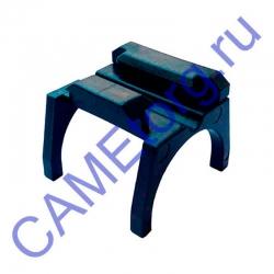 Каретка концевых выключателей ATI 119RID202