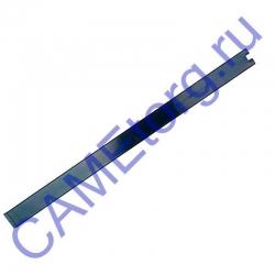 88001-0221 Пластина защитная ATI5000 119RID207