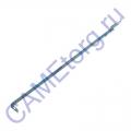 Планка перфорированная для концевых выключателей ATI3000 119RID216