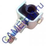 Втулка пластиковая АMICO 119RID259 88001-0127