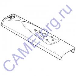 Крышка корпуса AXO 119RID306