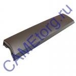 119RID416 Крышка кожуха винта OPP001