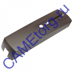 119RID417 Крышка корпуса OPP001