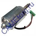 119RID421 Электродвигатель OPP001