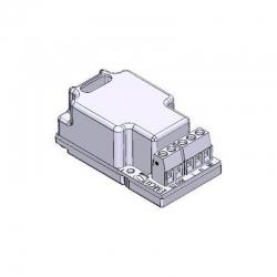119RID478 Фильтр электропитания OPB001