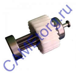 Шестерня пластиковая EMEGA 119RIE064
