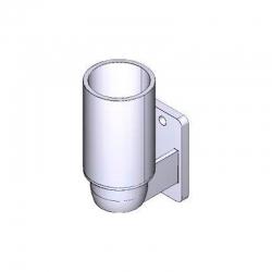 Патрон для лампы EMEGA 119RIE068