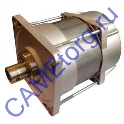 Электромотор E1024 119RIE072