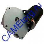 Моторедуктор V600 119RIE129