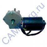 Моторедуктор V700 119RIE131