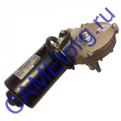 Моторедуктор V700E 119RIE160