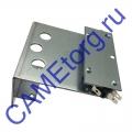 Микровыключатели CAME GARD G4000 119RIG040