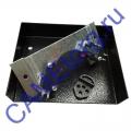 Микровыключатели CAME GARD G6000 119RIG041