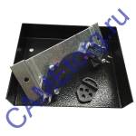 Микровыключатели GARD G6000 119RIG041
