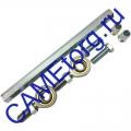 Рычаг соединительный CAME GARD G6000 119RIG043