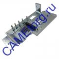 Механизм разблокировки GARD 119RIG046