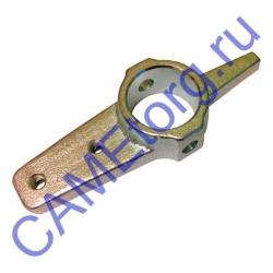 Рычаг мотора CAME GARD G4000 119RIG052