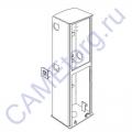 Корпус шлагбаума CAME GARD G4000 119RIG056