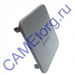 Заглушка корпуса GARD G4000, G6000 119RIG061