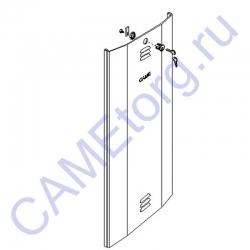 Дверца тумбы GARD G6000 119RIG063