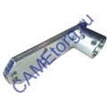 Рычаг GARD G6000 119RIG065